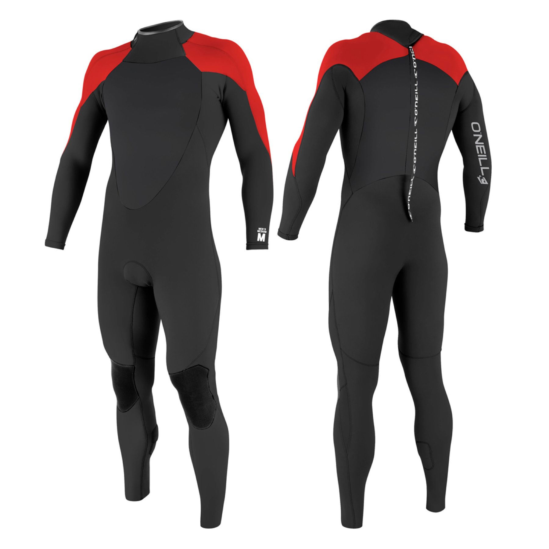 Adult Wetsuits